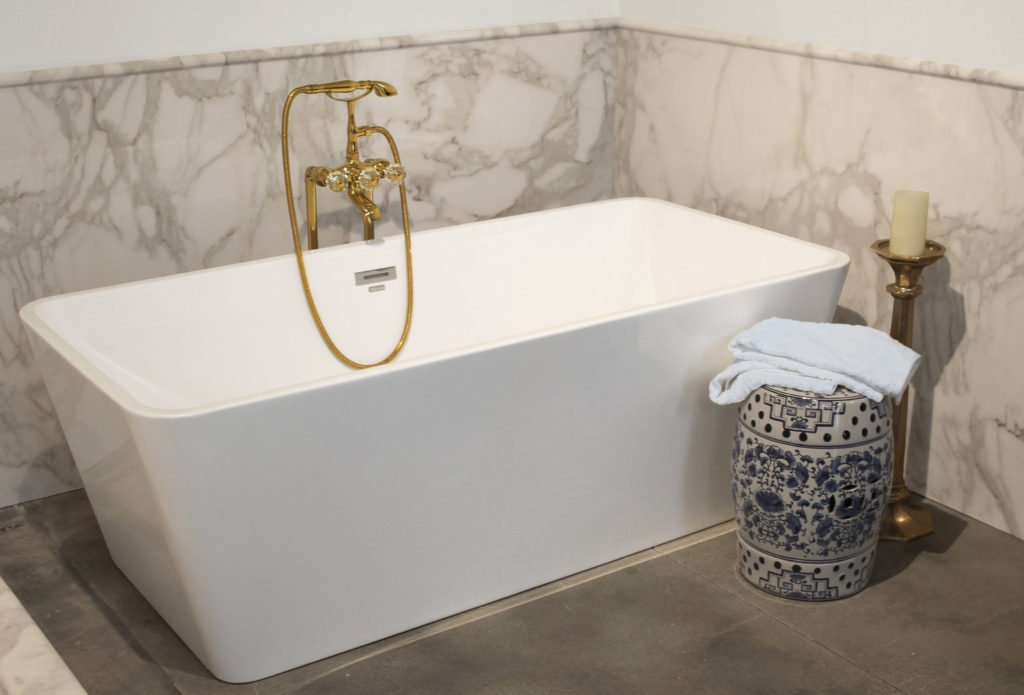 Bath Products and Bathrooms in Salt Lake City, UT - Whitewater