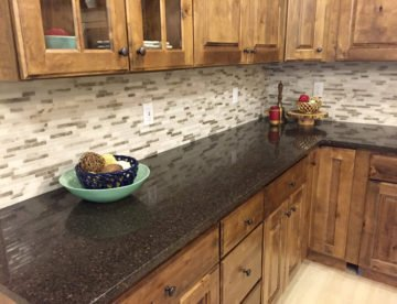 Fantasy+Brown+S&S_4 - Whitewater Kitchen Countertops in SLC & Utah County