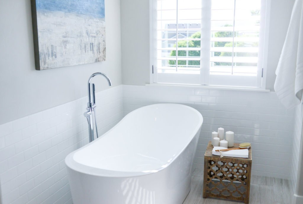 Image Gallery - Bath Products in Utah County and Salt Lake City - Whitewater