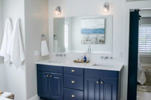 Image Gallery - Bath Products in Utah County and Salt Lake City - Whitewater 2