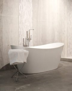 Image Gallery - Freestanding Bathtubs in Salt Lake City and Utah County - Whitewater 4