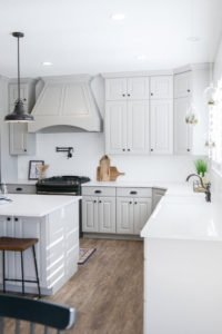 Image Gallery - Kitchen Countertops and Products - Whitewater in Utah County and Salt Lake City 2