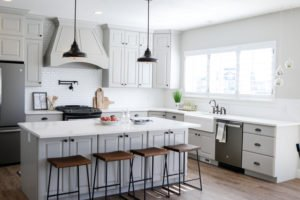 Image Gallery - Kitchen Countertops and Products - Whitewater in Utah County and Salt Lake City 3