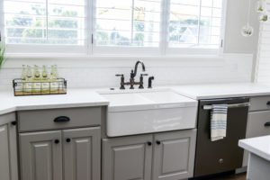 Image Gallery - Kitchen Countertops and Products - Whitewater in Utah County and Salt Lake City