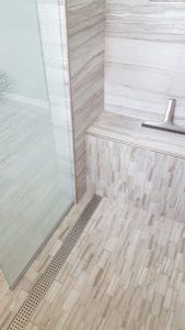 Made+for+Tile_Linear+Drain_1 - Whitewater Kitchen and Bath in SLC & Utah County