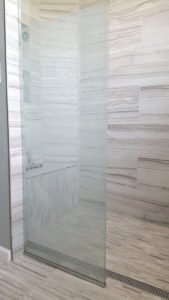 Made+for+Tile_Linear+Drain_2 - Whitewater Kitchen and Bath in SLC & Utah County