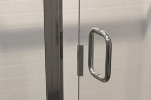 Shower Enclosures in Salt Lake and Utah County