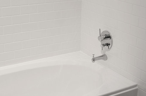 Wall Surrounds in Utah | Whitewater Kitchen and Bath in SLC and Utah County