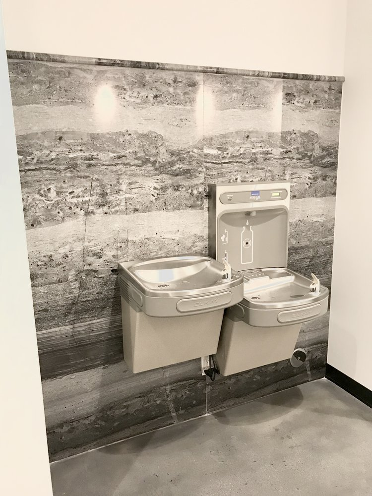 Stratus+Gray+Drink+Splash - Whitewater Kitchen and Bath in SLC & Utah County