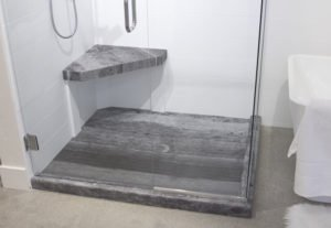 Stratus+Gray+Floor_H_2 - Whitewater Kitchen and Bath in SLC & Utah County