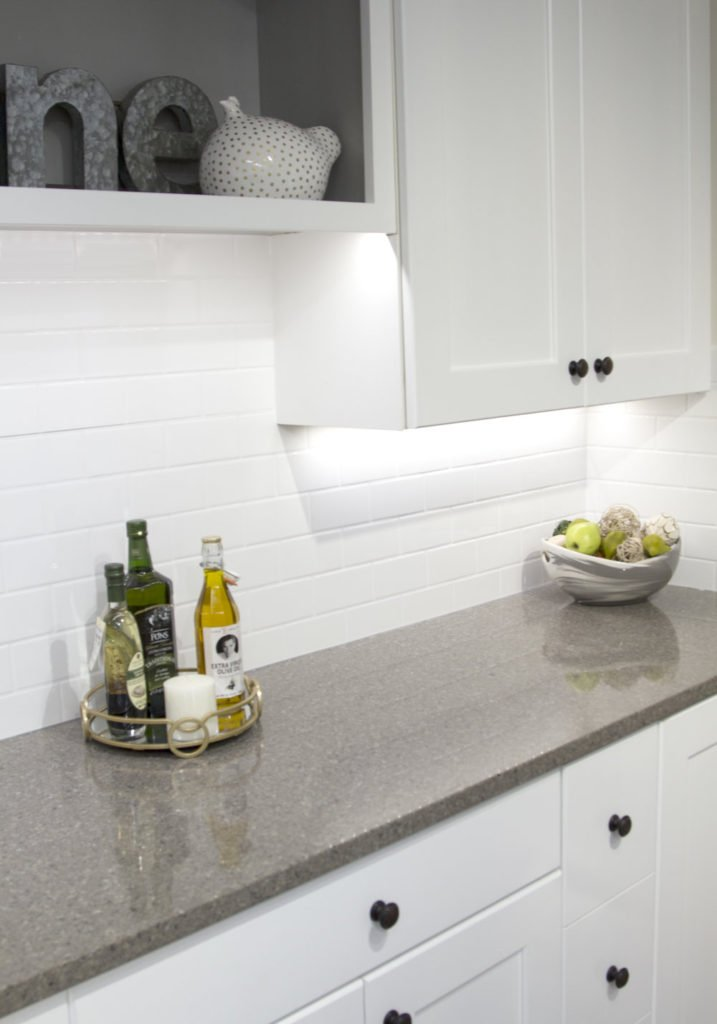 Timpanogos+2x2_1 - Whitewater Kitchen Countertops in SLC & Utah County