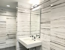 Venice+Bathroom_H3 - Whitewater Kitchen and Bath in SLC & Utah County