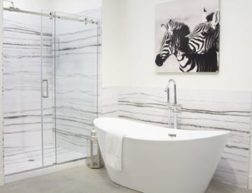 Venice+Shower+and+Paris+Tub_H- Whitewater Kitchen and Bath in SLC & Utah County