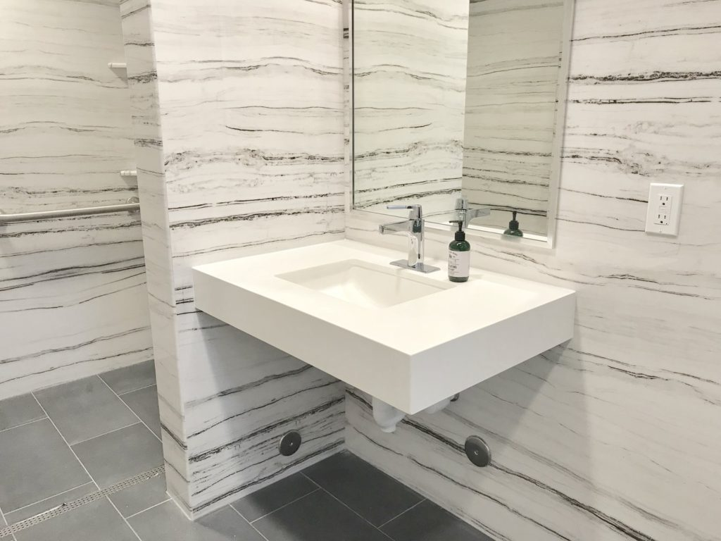 Venice+Sink_H - Whitewater Kitchen and Bath in SLC & Utah County
