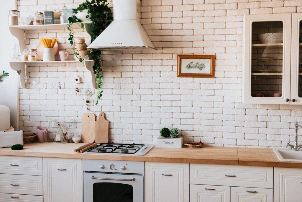 Best Kitchen Remodeling Tips and Tricks - Whitewater Kitchen and Bath in Utah