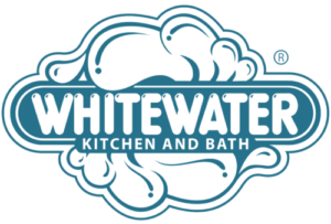 Whitewater Kitchen and Bath in Utah